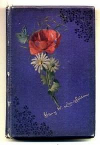 Longfellow's Poetical Works by Longfellow, H. W - 1883