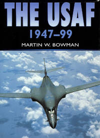 USAF, 1947-99