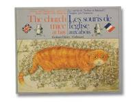 The Church Mice at Bay / Les Souris de L'eglise aux Abois (England and French Dual-Text)