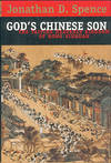 God\'s Chinese Son