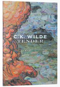 C.K. Wilde: Tender