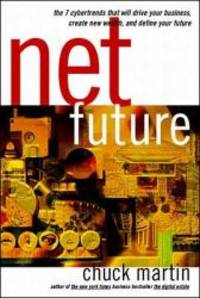 image of net future