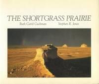 Shortgrass Prairie.
