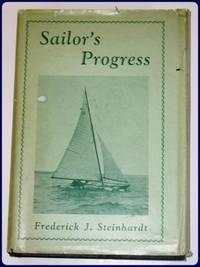SAILOR'S PROGRESS