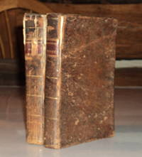 image of [TALES FROM SHAKESPEARE]. TALES FROM SHAKSPEARE, Designed for the Use of Young Persons. By Charles Lamb. (2 volumes).