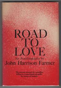 Road to Love : An Autobiography