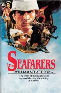 image of The Seafarers: Volume X of The Australians