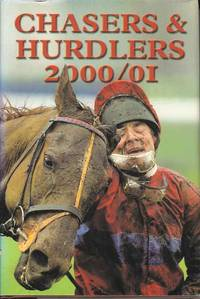 Chasers & Hurdlers 2000/01