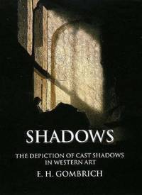 image of Shadows: The Depiction of Cast Shadows in Western Art