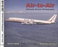 Air-to-Air Ultimate Airline Photography