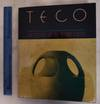 View Image 1 of 7 for Teco Art Pottery of the Prarie School Inventory #106083
