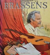 image of Brassens 1952-1955