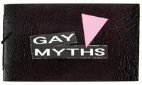 image of Gay Myths