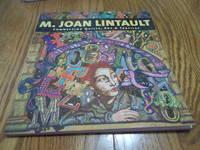 M. Joan Lintault: Connecting Quilts, Art & Textiles