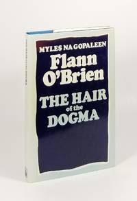 The Hair of the Dogma