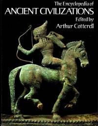 image of The Encyclopedia of Ancient Civilizations
