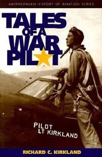 Tales of a War Pilot