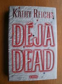 image of Deja Dead