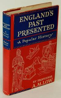 England's Past Presented: A Popular History