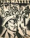 Radical Literature book gallery image