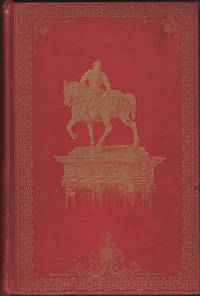 Venice: Its History, Art, Industries and Modern Life by  Charles Yriarte - Hardcover - Later printing - 1896 - from Kaaterskill Books, ABAA/ILAB and Biblio.com