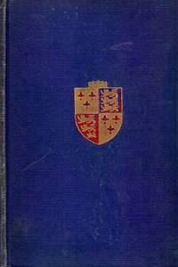 HENRY THE EIGHTH by  Francis HACKETT - Hardcover - 1929 - from Antic Hay Books (SKU: 44408)