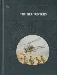 The Epic Of Flight - The Helicopters