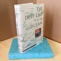image of The Deep End of the Ocean
