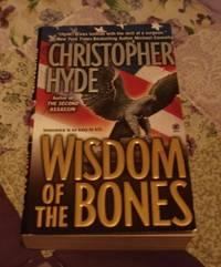 Wisdom of the Bones