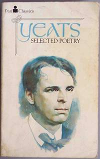 Yeats Selected Poetry