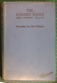 The Golden Eagle and other tales