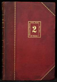 Hawaiian numerals: a compilation of unofficial data relating to the type-set stamps of the...