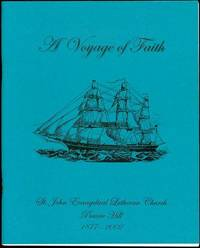 A Voyage of Faith