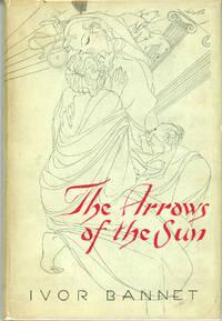 THE ARROWS OF THE SUN