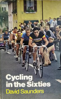 image of Cycling in the Sixties
