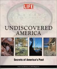 """image of Life"""": America Revealed"""