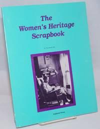 The Women\'s Heritage Scrapbook
