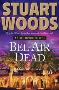 Bel Air Dead