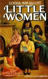 Little Women (Tor Classics) by Louisa May Alcott - Paperback - 1994-09-03 - from Books Express (SKU: 0812523334n)