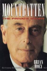 Mointbatten The Private Story