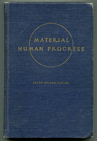 Material Human Progress