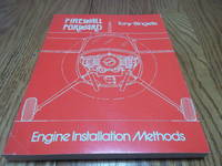 Firewall Forward; Engine Installation Methods