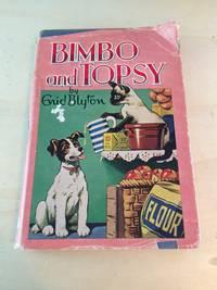 image of Bimbo and Topsy