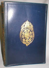 Tecumseh; A Chronicle of the Last Great Leader of His People by  Ethel T Raymond - Hardcover - 1915 - from Dave Shoots, Bookseller and Biblio.com