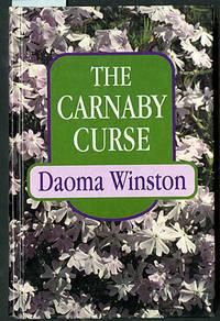 The Carnaby Curse