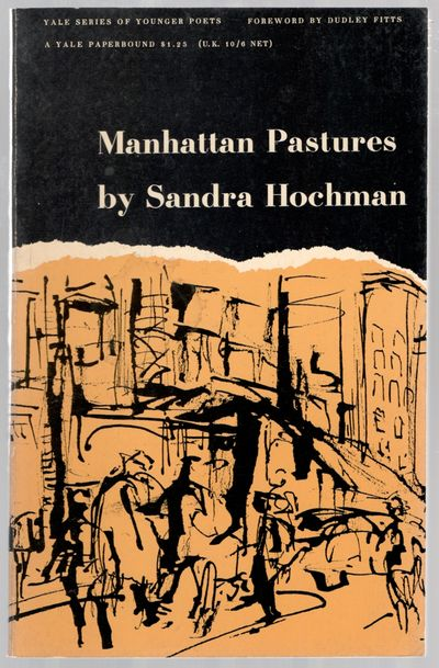 New Haven: Yale University Press (AMS Press, 1963. Softcover. Near Fine. First edition, wrappered is...