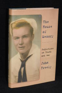 The House of Memory; Reflections on Youth and War