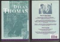 DYLAN THOMAS.  The Biography.  New Edition