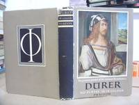 Durer And His Times