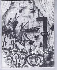 Reflections. Prints of Boats and Rivers, Ships and the Sea. Offered for sale by Elizabeth Harvey-Lee. Autumn 1991